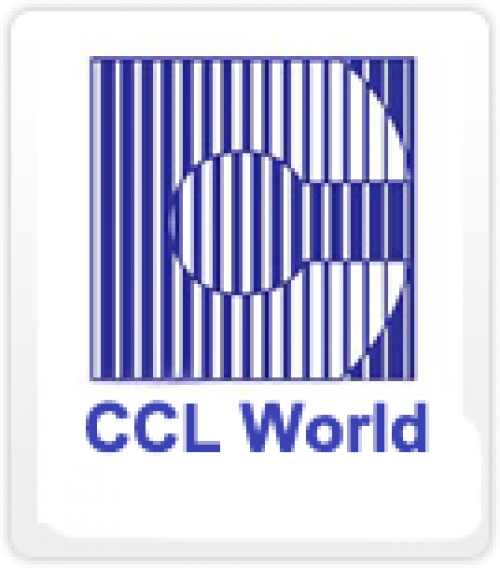 Assistant Manager-IT  job from CCL Executive Search (Pvt) Ltd in Colombo, Sri Lanka