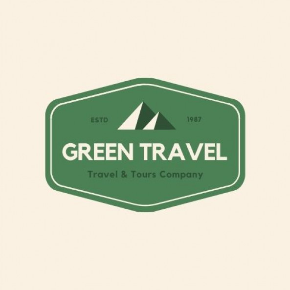 office clerk - central province job from @ Green Travels in kandy, Sri Lanka