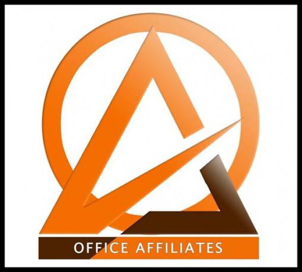 Customer Liaison (North America) job from Office Affiliates in Colombo, Sri Lanka