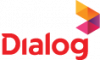 Job vacancy from Dialog Axiata PLC