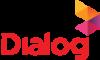 Job vacancy from Dialog Axiata PLC
