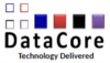 Job vacancy from DataCore Lanka