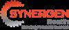 Job vacancy from Synergen Health (pvt) Ltd