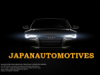 Job vacancy from Japan Auto Motives Services Consultancy (PVT) Ltd.