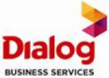 Job vacancy from Dialog Business Services (Pvt) Ltd