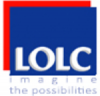 Job vacancy from LOLC Holdings PLC