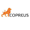 Job vacancy from Copreus (Pvt) Ltd