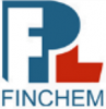 Job vacancy from Finchem (Pvt) Ltd