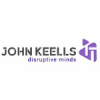 Job vacancy from John Keells IT