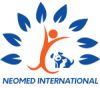 Job vacancy from NEOMED International