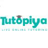 Job vacancy from Tutopiya