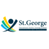 Job vacancy from St.George International Teacher Training Institute (Pvt) Ltd