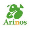 Job vacancy from Arinos Lanka Co (Pvt) Ltd