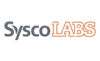 Job vacancy from Sysco Labs