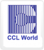 Job vacancy from CCL Executive Search (Pvt) Ltd
