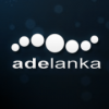 Job vacancy from Adelanka (Pvt) Limited