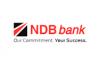 Job vacancy from National Development Bank PLC (NDB)