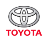 Job vacancy from Toyota Lanka (pvt) Ltd
