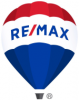 Job vacancy from Re/Max Southern Properties (pvt) Ltd