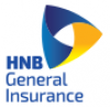 Job vacancy from HNB General Insurance Limited