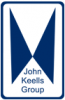 Job vacancy from John Keells Holdings