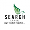 Job vacancy from Search Lanka International (pvt) Ltd