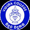 Job vacancy from Vidura College