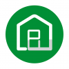Job vacancy from Lanka Property Web