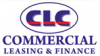 Job vacancy from Commercial Leasing and Finance PLC