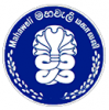 Job vacancy from Mahaweli Authority of Sri Lanka