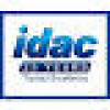 Job vacancy from Idac (Pvt.) Ltd