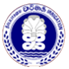 Job vacancy from Ministry of Mahaweli,Agriculture,Irrigation & Rural Development
