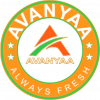 Job vacancy from Avanyaa Group of Companies