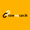 Job vacancy from Towmycar (pvt) Ltd