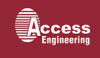 Job vacancy from Access Engineering PLC
