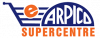 Job vacancy from Arpico Supercentre