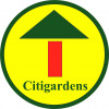 Job vacancy from Citigardens