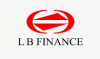 Job vacancy from LB Finance PLC