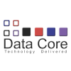 Job vacancy from DataCore Lanka PVT Ltd