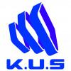 Job vacancy from K.U.S.Formwork & Scaffolding (Pvt) Ltd Sri Lanka (K.U.S Holdings-Singapore)