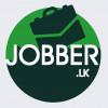 Job vacancy from Jobber.lk
