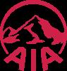 Job vacancy from AIA Insurance Lanka Limited