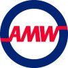 Job vacancy from Associated Motorways (Pvt) Limited (AMW)