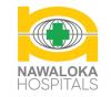 Job vacancy from Nawaloka Hospitals PLC