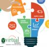 Job vacancy from Virtual System Solutions (Pvt) Ltd
