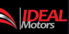 Job vacancy from Ideal Group