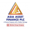 Job vacancy from Asia Asset Finance PLC