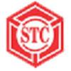 Job vacancy from Sri Lanka State Trading Corporation