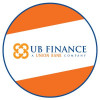 Job vacancy from UB Finance Co.Ltd