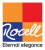 Job vacancy from Royal Ceramics Lanka PLC